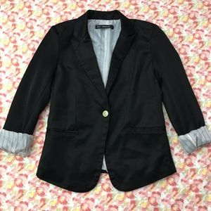 Jackets & Coats - Blazer for work/office casual